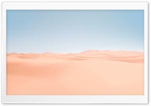 Desert HD Wide Wallpaper for 4K UHD Widescreen desktop & smartphone