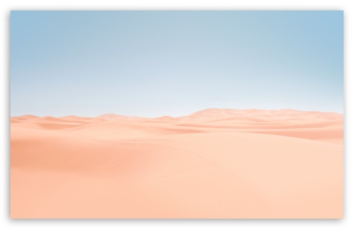 Desert UltraHD Wallpaper for Wide 16:10 5:3 Widescreen WHXGA WQXGA WUXGA WXGA WGA ; UltraWide 21:9 ; 8K UHD TV 16:9 Ultra High Definition 2160p 1440p 1080p 900p 720p ; Standard 4:3 5:4 3:2 Fullscreen UXGA XGA SVGA QSXGA SXGA DVGA HVGA HQVGA ( Apple PowerBook G4 iPhone 4 3G 3GS iPod Touch ) ; Smartphone 16:9 3:2 5:3 2160p 1440p 1080p 900p 720p DVGA HVGA HQVGA ( Apple PowerBook G4 iPhone 4 3G 3GS iPod Touch ) WGA ; Tablet 1:1 ; iPad 1/2/Mini ; Mobile 4:3 5:3 3:2 16:9 5:4 - UXGA XGA SVGA WGA DVGA HVGA HQVGA ( Apple PowerBook G4 iPhone 4 3G 3GS iPod Touch ) 2160p 1440p 1080p 900p 720p QSXGA SXGA ;