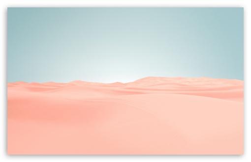 Desert UltraHD Wallpaper for Wide 16:10 5:3 Widescreen WHXGA WQXGA WUXGA WXGA WGA ; UltraWide 21:9 ; 8K UHD TV 16:9 Ultra High Definition 2160p 1440p 1080p 900p 720p ; Standard 4:3 5:4 3:2 Fullscreen UXGA XGA SVGA QSXGA SXGA DVGA HVGA HQVGA ( Apple PowerBook G4 iPhone 4 3G 3GS iPod Touch ) ; Smartphone 16:9 3:2 5:3 2160p 1440p 1080p 900p 720p DVGA HVGA HQVGA ( Apple PowerBook G4 iPhone 4 3G 3GS iPod Touch ) WGA ; Tablet 1:1 ; iPad 1/2/Mini ; Mobile 4:3 5:3 3:2 16:9 5:4 - UXGA XGA SVGA WGA DVGA HVGA HQVGA ( Apple PowerBook G4 iPhone 4 3G 3GS iPod Touch ) 2160p 1440p 1080p 900p 720p QSXGA SXGA ;
