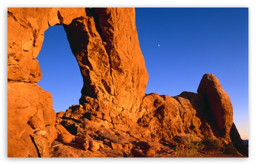 Desert Arch HD wallpaper for Wide 16:10 5:3 Widescreen WHXGA WQXGA WUXGA WXGA WGA ; HD 16:9 High Definition WQHD QWXGA 1080p 900p 720p QHD nHD ; Standard 4:3 5:4 3:2 Fullscreen UXGA XGA SVGA QSXGA SXGA DVGA HVGA HQVGA devices ( Apple PowerBook G4 iPhone 4 3G 3GS iPod Touch ) ; Tablet 1:1 ; iPad 1/2/Mini ; Mobile 4:3 5:3 3:2 16:9 5:4 - UXGA XGA SVGA WGA DVGA HVGA HQVGA devices ( Apple PowerBook G4 iPhone 4 3G 3GS iPod Touch ) WQHD QWXGA 1080p 900p 720p QHD nHD QSXGA SXGA ; Dual 16:10 5:3 WHXGA WQXGA WUXGA WXGA WGA ;