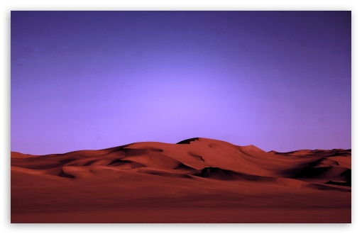 Desert At Night HD wallpaper for Wide 16:10 5:3 Widescreen WHXGA WQXGA WUXGA WXGA WGA ; HD 16:9 High Definition WQHD QWXGA 1080p 900p 720p QHD nHD ; Standard 4:3 5:4 3:2 Fullscreen UXGA XGA SVGA QSXGA SXGA DVGA HVGA HQVGA devices ( Apple PowerBook G4 iPhone 4 3G 3GS iPod Touch ) ; Tablet 1:1 ; iPad 1/2/Mini ; Mobile 4:3 5:3 3:2 16:9 5:4 - UXGA XGA SVGA WGA DVGA HVGA HQVGA devices ( Apple PowerBook G4 iPhone 4 3G 3GS iPod Touch ) WQHD QWXGA 1080p 900p 720p QHD nHD QSXGA SXGA ; Dual 16:10 5:3 16:9 4:3 5:4 WHXGA WQXGA WUXGA WXGA WGA WQHD QWXGA 1080p 900p 720p QHD nHD UXGA XGA SVGA QSXGA SXGA ;