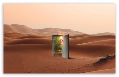 Desert Heart UltraHD Wallpaper for Wide 16:10 5:3 Widescreen WHXGA WQXGA WUXGA WXGA WGA ; UltraWide 21:9 24:10 ; 8K UHD TV 16:9 Ultra High Definition 2160p 1440p 1080p 900p 720p ; UHD 16:9 2160p 1440p 1080p 900p 720p ; Standard 4:3 5:4 3:2 Fullscreen UXGA XGA SVGA QSXGA SXGA DVGA HVGA HQVGA ( Apple PowerBook G4 iPhone 4 3G 3GS iPod Touch ) ; Smartphone 16:9 3:2 5:3 2160p 1440p 1080p 900p 720p DVGA HVGA HQVGA ( Apple PowerBook G4 iPhone 4 3G 3GS iPod Touch ) WGA ; Tablet 1:1 ; iPad 1/2/Mini ; Mobile 4:3 5:3 3:2 16:9 5:4 - UXGA XGA SVGA WGA DVGA HVGA HQVGA ( Apple PowerBook G4 iPhone 4 3G 3GS iPod Touch ) 2160p 1440p 1080p 900p 720p QSXGA SXGA ; Dual 16:10 5:3 16:9 4:3 5:4 3:2 WHXGA WQXGA WUXGA WXGA WGA 2160p 1440p 1080p 900p 720p UXGA XGA SVGA QSXGA SXGA DVGA HVGA HQVGA ( Apple PowerBook G4 iPhone 4 3G 3GS iPod Touch ) ;