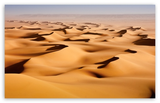 Desert Sand Dunes HD wallpaper for Wide 16:10 5:3 Widescreen WHXGA WQXGA WUXGA WXGA WGA ; HD 16:9 High Definition WQHD QWXGA 1080p 900p 720p QHD nHD ; Standard 4:3 5:4 3:2 Fullscreen UXGA XGA SVGA QSXGA SXGA DVGA HVGA HQVGA devices ( Apple PowerBook G4 iPhone 4 3G 3GS iPod Touch ) ; Tablet 1:1 ; iPad 1/2/Mini ; Mobile 4:3 5:3 3:2 16:9 5:4 - UXGA XGA SVGA WGA DVGA HVGA HQVGA devices ( Apple PowerBook G4 iPhone 4 3G 3GS iPod Touch ) WQHD QWXGA 1080p 900p 720p QHD nHD QSXGA SXGA ;