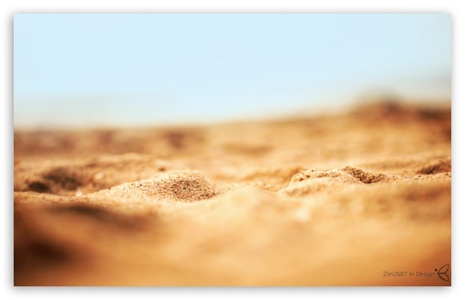 Desert Sand Macro ❤ 4K UHD Wallpaper for Wide 16:10 5:3 Widescreen WHXGA WQXGA WUXGA WXGA WGA ; 4K UHD 16:9 Ultra High Definition 2160p 1440p 1080p 900p 720p ; Standard 4:3 5:4 3:2 Fullscreen UXGA XGA SVGA QSXGA SXGA DVGA HVGA HQVGA ( Apple PowerBook G4 iPhone 4 3G 3GS iPod Touch ) ; Tablet 1:1 ; iPad 1/2/Mini ; Mobile 4:3 5:3 3:2 16:9 5:4 - UXGA XGA SVGA WGA DVGA HVGA HQVGA ( Apple PowerBook G4 iPhone 4 3G 3GS iPod Touch ) 2160p 1440p 1080p 900p 720p QSXGA SXGA ; Dual 16:10 5:3 16:9 4:3 5:4 WHXGA WQXGA WUXGA WXGA WGA 2160p 1440p 1080p 900p 720p UXGA XGA SVGA QSXGA SXGA ;