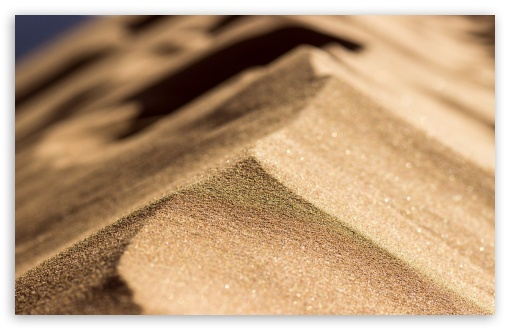 Desert Sand Macro ❤ 4K UHD Wallpaper for Wide 16:10 5:3 Widescreen WHXGA WQXGA WUXGA WXGA WGA ; 4K UHD 16:9 Ultra High Definition 2160p 1440p 1080p 900p 720p ; Standard 4:3 5:4 3:2 Fullscreen UXGA XGA SVGA QSXGA SXGA DVGA HVGA HQVGA ( Apple PowerBook G4 iPhone 4 3G 3GS iPod Touch ) ; iPad 1/2/Mini ; Mobile 4:3 5:3 3:2 16:9 5:4 - UXGA XGA SVGA WGA DVGA HVGA HQVGA ( Apple PowerBook G4 iPhone 4 3G 3GS iPod Touch ) 2160p 1440p 1080p 900p 720p QSXGA SXGA ;