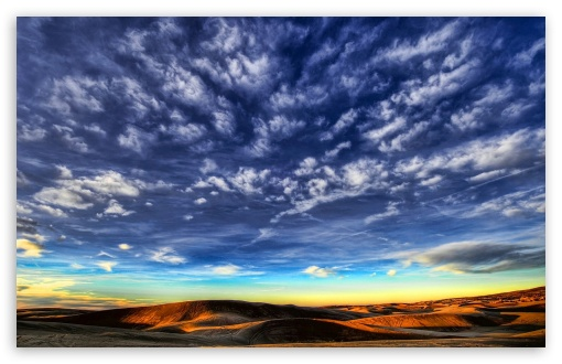 Desert Sky HDR HD wallpaper for Wide 16:10 5:3 Widescreen WHXGA WQXGA WUXGA WXGA WGA ; HD 16:9 High Definition WQHD QWXGA 1080p 900p 720p QHD nHD ; Standard 4:3 5:4 3:2 Fullscreen UXGA XGA SVGA QSXGA SXGA DVGA HVGA HQVGA devices ( Apple PowerBook G4 iPhone 4 3G 3GS iPod Touch ) ; Tablet 1:1 ; iPad 1/2/Mini ; Mobile 4:3 5:3 3:2 16:9 5:4 - UXGA XGA SVGA WGA DVGA HVGA HQVGA devices ( Apple PowerBook G4 iPhone 4 3G 3GS iPod Touch ) WQHD QWXGA 1080p 900p 720p QHD nHD QSXGA SXGA ;