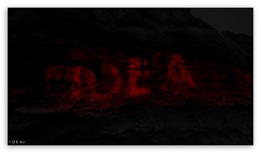 Design ❤ 4K UHD Wallpaper for 4K UHD 16:9 Ultra High Definition 2160p 1440p 1080p 900p 720p ; Mobile 16:9 - 2160p 1440p 1080p 900p 720p ;