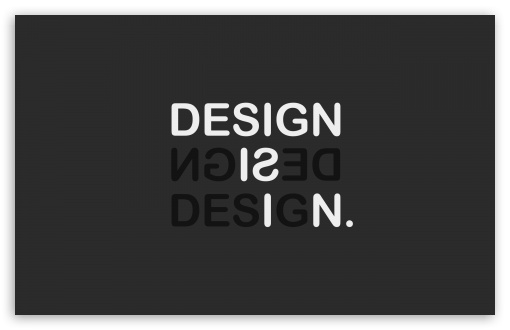 Design Typography I HD wallpaper for Wide 16:10 5:3 Widescreen WHXGA WQXGA WUXGA WXGA WGA ; HD 16:9 High Definition WQHD QWXGA 1080p 900p 720p QHD nHD ; Standard 4:3 5:4 3:2 Fullscreen UXGA XGA SVGA QSXGA SXGA DVGA HVGA HQVGA devices ( Apple PowerBook G4 iPhone 4 3G 3GS iPod Touch ) ; Tablet 1:1 ; iPad 1/2/Mini ; Mobile 4:3 5:3 3:2 16:9 5:4 - UXGA XGA SVGA WGA DVGA HVGA HQVGA devices ( Apple PowerBook G4 iPhone 4 3G 3GS iPod Touch ) WQHD QWXGA 1080p 900p 720p QHD nHD QSXGA SXGA ; Dual 16:10 5:3 4:3 5:4 WHXGA WQXGA WUXGA WXGA WGA UXGA XGA SVGA QSXGA SXGA ;