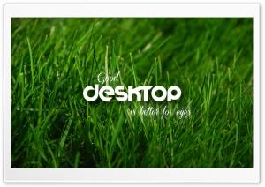 Desktop HD Wide Wallpaper for Widescreen