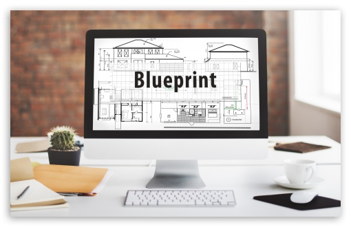 Desktop Blueprint ❤ 4K UHD Wallpaper for Wide 16:10 5:3 Widescreen WHXGA WQXGA WUXGA WXGA WGA ; 4K UHD 16:9 Ultra High Definition 2160p 1440p 1080p 900p 720p ; Mobile 5:3 16:9 - WGA 2160p 1440p 1080p 900p 720p ;