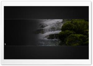 Desktopwallpaper HD Wide Wallpaper for Widescreen