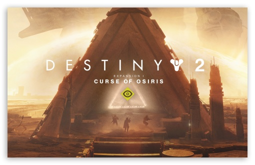 Destiny 2 Expansion 1 Curse of Osiris DLC ❤ 4K UHD Wallpaper for Wide 16:10 5:3 Widescreen WHXGA WQXGA WUXGA WXGA WGA ; 4K UHD 16:9 Ultra High Definition 2160p 1440p 1080p 900p 720p ; Standard 4:3 5:4 3:2 Fullscreen UXGA XGA SVGA QSXGA SXGA DVGA HVGA HQVGA ( Apple PowerBook G4 iPhone 4 3G 3GS iPod Touch ) ; iPad 1/2/Mini ; Mobile 4:3 5:3 3:2 16:9 5:4 - UXGA XGA SVGA WGA DVGA HVGA HQVGA ( Apple PowerBook G4 iPhone 4 3G 3GS iPod Touch ) 2160p 1440p 1080p 900p 720p QSXGA SXGA ;