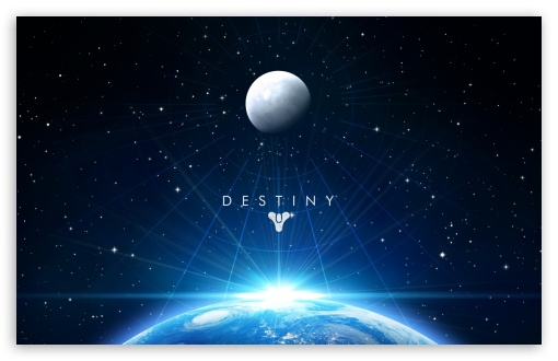 Destiny ❤ 4K UHD Wallpaper for Wide 16:10 5:3 Widescreen WHXGA WQXGA WUXGA WXGA WGA ; 4K UHD 16:9 Ultra High Definition 2160p 1440p 1080p 900p 720p ; Standard 4:3 5:4 3:2 Fullscreen UXGA XGA SVGA QSXGA SXGA DVGA HVGA HQVGA ( Apple PowerBook G4 iPhone 4 3G 3GS iPod Touch ) ; Tablet 1:1 ; iPad 1/2/Mini ; Mobile 4:3 5:3 3:2 16:9 5:4 - UXGA XGA SVGA WGA DVGA HVGA HQVGA ( Apple PowerBook G4 iPhone 4 3G 3GS iPod Touch ) 2160p 1440p 1080p 900p 720p QSXGA SXGA ;