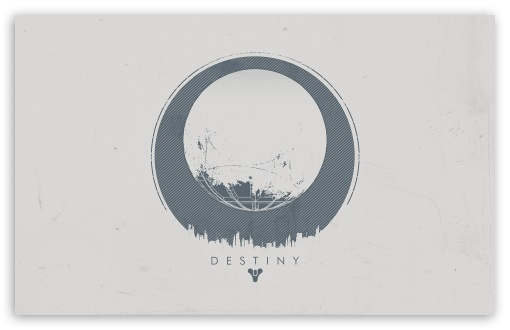 Destiny - Traveler White HD wallpaper for Wide 16:10 5:3 Widescreen WHXGA WQXGA WUXGA WXGA WGA ; HD 16:9 High Definition WQHD QWXGA 1080p 900p 720p QHD nHD ; Standard 4:3 5:4 3:2 Fullscreen UXGA XGA SVGA QSXGA SXGA DVGA HVGA HQVGA devices ( Apple PowerBook G4 iPhone 4 3G 3GS iPod Touch ) ; Tablet 1:1 ; iPad 1/2/Mini ; Mobile 4:3 5:3 3:2 16:9 5:4 - UXGA XGA SVGA WGA DVGA HVGA HQVGA devices ( Apple PowerBook G4 iPhone 4 3G 3GS iPod Touch ) WQHD QWXGA 1080p 900p 720p QHD nHD QSXGA SXGA ;
