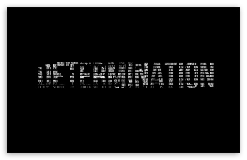 Determination HD wallpaper for Wide 16:10 5:3 Widescreen WHXGA WQXGA WUXGA WXGA WGA ; HD 16:9 High Definition WQHD QWXGA 1080p 900p 720p QHD nHD ; Standard 4:3 3:2 Fullscreen UXGA XGA SVGA DVGA HVGA HQVGA devices ( Apple PowerBook G4 iPhone 4 3G 3GS iPod Touch ) ; iPad 1/2/Mini ; Mobile 4:3 5:3 3:2 16:9 - UXGA XGA SVGA WGA DVGA HVGA HQVGA devices ( Apple PowerBook G4 iPhone 4 3G 3GS iPod Touch ) WQHD QWXGA 1080p 900p 720p QHD nHD ;