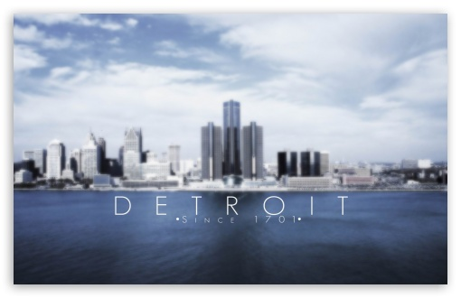 Detroit ❤ 4K UHD Wallpaper for Wide 16:10 5:3 Widescreen WHXGA WQXGA WUXGA WXGA WGA ; 4K UHD 16:9 Ultra High Definition 2160p 1440p 1080p 900p 720p ; Standard 4:3 5:4 3:2 Fullscreen UXGA XGA SVGA QSXGA SXGA DVGA HVGA HQVGA ( Apple PowerBook G4 iPhone 4 3G 3GS iPod Touch ) ; Tablet 1:1 ; iPad 1/2/Mini ; Mobile 4:3 5:3 3:2 16:9 5:4 - UXGA XGA SVGA WGA DVGA HVGA HQVGA ( Apple PowerBook G4 iPhone 4 3G 3GS iPod Touch ) 2160p 1440p 1080p 900p 720p QSXGA SXGA ;