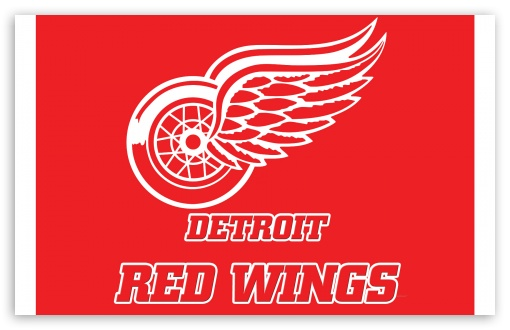 Detroit Red Wings HD wallpaper for Wide 16:10 5:3 Widescreen WHXGA WQXGA WUXGA WXGA WGA ; HD 16:9 High Definition WQHD QWXGA 1080p 900p 720p QHD nHD ; Standard 4:3 5:4 3:2 Fullscreen UXGA XGA SVGA QSXGA SXGA DVGA HVGA HQVGA devices ( Apple PowerBook G4 iPhone 4 3G 3GS iPod Touch ) ; iPad 1/2/Mini ; Mobile 4:3 5:3 3:2 16:9 5:4 - UXGA XGA SVGA WGA DVGA HVGA HQVGA devices ( Apple PowerBook G4 iPhone 4 3G 3GS iPod Touch ) WQHD QWXGA 1080p 900p 720p QHD nHD QSXGA SXGA ;