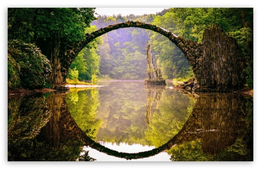 Devil Bridge ❤ 4K UHD Wallpaper for Wide 16:10 5:3 Widescreen WHXGA WQXGA WUXGA WXGA WGA ; 4K UHD 16:9 Ultra High Definition 2160p 1440p 1080p 900p 720p ; Standard 4:3 5:4 3:2 Fullscreen UXGA XGA SVGA QSXGA SXGA DVGA HVGA HQVGA ( Apple PowerBook G4 iPhone 4 3G 3GS iPod Touch ) ; Tablet 1:1 ; iPad 1/2/Mini ; Mobile 4:3 5:3 3:2 16:9 5:4 - UXGA XGA SVGA WGA DVGA HVGA HQVGA ( Apple PowerBook G4 iPhone 4 3G 3GS iPod Touch ) 2160p 1440p 1080p 900p 720p QSXGA SXGA ;
