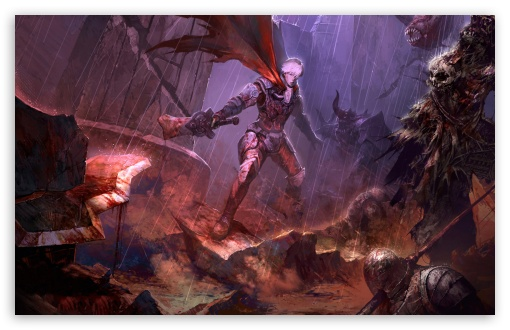 Devil May Cry HD wallpaper for Wide 16:10 5:3 Widescreen WHXGA WQXGA WUXGA WXGA WGA ; HD 16:9 High Definition WQHD QWXGA 1080p 900p 720p QHD nHD ; Standard 4:3 5:4 3:2 Fullscreen UXGA XGA SVGA QSXGA SXGA DVGA HVGA HQVGA devices ( Apple PowerBook G4 iPhone 4 3G 3GS iPod Touch ) ; iPad 1/2/Mini ; Mobile 4:3 5:3 3:2 16:9 5:4 - UXGA XGA SVGA WGA DVGA HVGA HQVGA devices ( Apple PowerBook G4 iPhone 4 3G 3GS iPod Touch ) WQHD QWXGA 1080p 900p 720p QHD nHD QSXGA SXGA ;