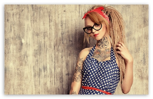 Devusa Tattoo Girl ❤ 4K UHD Wallpaper for Wide 16:10 5:3 Widescreen WHXGA WQXGA WUXGA WXGA WGA ; 4K UHD 16:9 Ultra High Definition 2160p 1440p 1080p 900p 720p ; Standard 4:3 5:4 3:2 Fullscreen UXGA XGA SVGA QSXGA SXGA DVGA HVGA HQVGA ( Apple PowerBook G4 iPhone 4 3G 3GS iPod Touch ) ; Smartphone 5:3 WGA ; Tablet 1:1 ; iPad 1/2/Mini ; Mobile 4:3 5:3 3:2 16:9 5:4 - UXGA XGA SVGA WGA DVGA HVGA HQVGA ( Apple PowerBook G4 iPhone 4 3G 3GS iPod Touch ) 2160p 1440p 1080p 900p 720p QSXGA SXGA ; Dual 16:10 5:3 16:9 4:3 5:4 WHXGA WQXGA WUXGA WXGA WGA 2160p 1440p 1080p 900p 720p UXGA XGA SVGA QSXGA SXGA ;