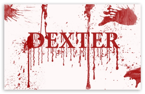 Download Dexter UltraHD Wallpaper