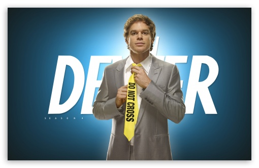 Dexter TV Show ❤ 4K UHD Wallpaper for Wide 16:10 5:3 Widescreen WHXGA WQXGA WUXGA WXGA WGA ; 4K UHD 16:9 Ultra High Definition 2160p 1440p 1080p 900p 720p ; Standard 4:3 5:4 3:2 Fullscreen UXGA XGA SVGA QSXGA SXGA DVGA HVGA HQVGA ( Apple PowerBook G4 iPhone 4 3G 3GS iPod Touch ) ; iPad 1/2/Mini ; Mobile 4:3 5:3 3:2 16:9 5:4 - UXGA XGA SVGA WGA DVGA HVGA HQVGA ( Apple PowerBook G4 iPhone 4 3G 3GS iPod Touch ) 2160p 1440p 1080p 900p 720p QSXGA SXGA ;