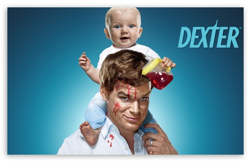 Dexter With Child ❤ 4K UHD Wallpaper for Wide 16:10 5:3 Widescreen WHXGA WQXGA WUXGA WXGA WGA ; 4K UHD 16:9 Ultra High Definition 2160p 1440p 1080p 900p 720p ; Standard 4:3 5:4 3:2 Fullscreen UXGA XGA SVGA QSXGA SXGA DVGA HVGA HQVGA ( Apple PowerBook G4 iPhone 4 3G 3GS iPod Touch ) ; iPad 1/2/Mini ; Mobile 4:3 5:3 3:2 16:9 5:4 - UXGA XGA SVGA WGA DVGA HVGA HQVGA ( Apple PowerBook G4 iPhone 4 3G 3GS iPod Touch ) 2160p 1440p 1080p 900p 720p QSXGA SXGA ;