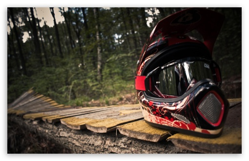 DH Helmet HD wallpaper for Wide 16:10 5:3 Widescreen WHXGA WQXGA WUXGA WXGA WGA ; Standard 4:3 5:4 3:2 Fullscreen UXGA XGA SVGA QSXGA SXGA DVGA HVGA HQVGA devices ( Apple PowerBook G4 iPhone 4 3G 3GS iPod Touch ) ; Tablet 1:1 ; iPad 1/2/Mini ; Mobile 4:3 5:3 3:2 5:4 - UXGA XGA SVGA WGA DVGA HVGA HQVGA devices ( Apple PowerBook G4 iPhone 4 3G 3GS iPod Touch ) QSXGA SXGA ;