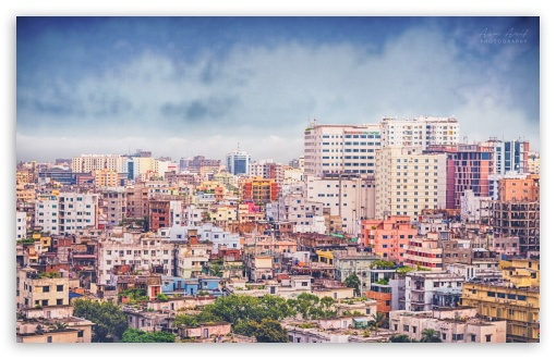 Dhaka City ❤ 4K UHD Wallpaper for Wide 16:10 5:3 Widescreen WHXGA WQXGA WUXGA WXGA WGA ; 4K UHD 16:9 Ultra High Definition 2160p 1440p 1080p 900p 720p ; Standard 4:3 5:4 3:2 Fullscreen UXGA XGA SVGA QSXGA SXGA DVGA HVGA HQVGA ( Apple PowerBook G4 iPhone 4 3G 3GS iPod Touch ) ; Smartphone 16:9 3:2 5:3 2160p 1440p 1080p 900p 720p DVGA HVGA HQVGA ( Apple PowerBook G4 iPhone 4 3G 3GS iPod Touch ) WGA ; Tablet 1:1 ; iPad 1/2/Mini ; Mobile 4:3 5:3 3:2 16:9 5:4 - UXGA XGA SVGA WGA DVGA HVGA HQVGA ( Apple PowerBook G4 iPhone 4 3G 3GS iPod Touch ) 2160p 1440p 1080p 900p 720p QSXGA SXGA ;