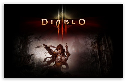 Diablo 3 HD wallpaper for Wide 16:10 5:3 Widescreen WHXGA WQXGA WUXGA WXGA WGA ; HD 16:9 High Definition WQHD QWXGA 1080p 900p 720p QHD nHD ; Standard 4:3 5:4 3:2 Fullscreen UXGA XGA SVGA QSXGA SXGA DVGA HVGA HQVGA devices ( Apple PowerBook G4 iPhone 4 3G 3GS iPod Touch ) ; Tablet 1:1 ; iPad 1/2/Mini ; Mobile 4:3 5:3 3:2 16:9 5:4 - UXGA XGA SVGA WGA DVGA HVGA HQVGA devices ( Apple PowerBook G4 iPhone 4 3G 3GS iPod Touch ) WQHD QWXGA 1080p 900p 720p QHD nHD QSXGA SXGA ;