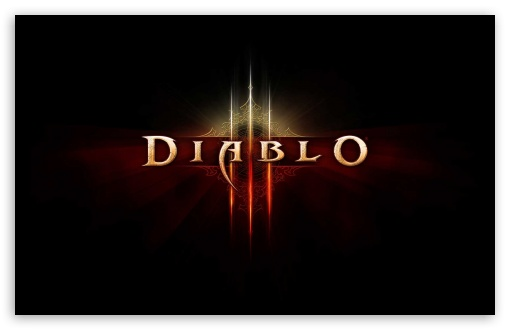 Diablo 3 Black HD wallpaper for Wide 16:10 5:3 Widescreen WHXGA WQXGA WUXGA WXGA WGA ; HD 16:9 High Definition WQHD QWXGA 1080p 900p 720p QHD nHD ; Standard 4:3 5:4 3:2 Fullscreen UXGA XGA SVGA QSXGA SXGA DVGA HVGA HQVGA devices ( Apple PowerBook G4 iPhone 4 3G 3GS iPod Touch ) ; Tablet 1:1 ; iPad 1/2/Mini ; Mobile 4:3 5:3 3:2 16:9 5:4 - UXGA XGA SVGA WGA DVGA HVGA HQVGA devices ( Apple PowerBook G4 iPhone 4 3G 3GS iPod Touch ) WQHD QWXGA 1080p 900p 720p QHD nHD QSXGA SXGA ; Dual 16:10 5:3 16:9 4:3 5:4 WHXGA WQXGA WUXGA WXGA WGA WQHD QWXGA 1080p 900p 720p QHD nHD UXGA XGA SVGA QSXGA SXGA ;