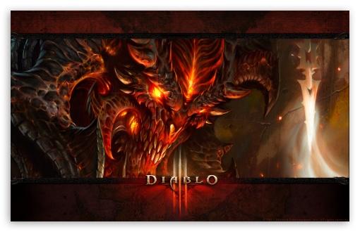 Diablo 3 Concept Art ❤ 4K UHD Wallpaper for Wide 16:10 5:3 Widescreen WHXGA WQXGA WUXGA WXGA WGA ; 4K UHD 16:9 Ultra High Definition 2160p 1440p 1080p 900p 720p ; Standard 4:3 5:4 Fullscreen UXGA XGA SVGA QSXGA SXGA ; iPad 1/2/Mini ; Mobile 4:3 5:3 16:9 5:4 - UXGA XGA SVGA WGA 2160p 1440p 1080p 900p 720p QSXGA SXGA ;