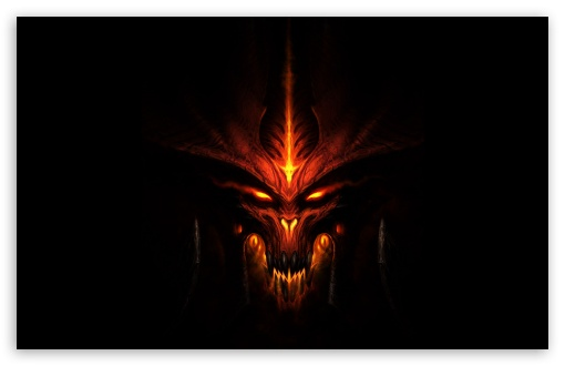 Diablo 3 Fiery ❤ 4K UHD Wallpaper for Wide 16:10 5:3 Widescreen WHXGA WQXGA WUXGA WXGA WGA ; 4K UHD 16:9 Ultra High Definition 2160p 1440p 1080p 900p 720p ; Standard 4:3 5:4 3:2 Fullscreen UXGA XGA SVGA QSXGA SXGA DVGA HVGA HQVGA ( Apple PowerBook G4 iPhone 4 3G 3GS iPod Touch ) ; Tablet 1:1 ; iPad 1/2/Mini ; Mobile 4:3 5:3 3:2 16:9 5:4 - UXGA XGA SVGA WGA DVGA HVGA HQVGA ( Apple PowerBook G4 iPhone 4 3G 3GS iPod Touch ) 2160p 1440p 1080p 900p 720p QSXGA SXGA ;