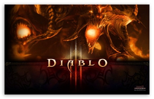 Diablo 3 Game ❤ 4K UHD Wallpaper for Wide 16:10 5:3 Widescreen WHXGA WQXGA WUXGA WXGA WGA ; 4K UHD 16:9 Ultra High Definition 2160p 1440p 1080p 900p 720p ; Standard 3:2 Fullscreen DVGA HVGA HQVGA ( Apple PowerBook G4 iPhone 4 3G 3GS iPod Touch ) ; Mobile 5:3 3:2 16:9 - WGA DVGA HVGA HQVGA ( Apple PowerBook G4 iPhone 4 3G 3GS iPod Touch ) 2160p 1440p 1080p 900p 720p ;