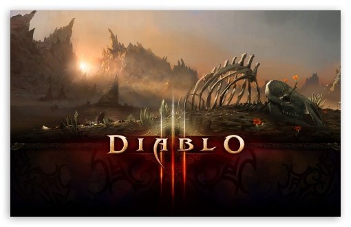 Diablo 3 Game ❤ 4K UHD Wallpaper for Wide 16:10 5:3 Widescreen WHXGA WQXGA WUXGA WXGA WGA ; 4K UHD 16:9 Ultra High Definition 2160p 1440p 1080p 900p 720p ; Standard 4:3 5:4 3:2 Fullscreen UXGA XGA SVGA QSXGA SXGA DVGA HVGA HQVGA ( Apple PowerBook G4 iPhone 4 3G 3GS iPod Touch ) ; Tablet 1:1 ; iPad 1/2/Mini ; Mobile 4:3 5:3 3:2 16:9 5:4 - UXGA XGA SVGA WGA DVGA HVGA HQVGA ( Apple PowerBook G4 iPhone 4 3G 3GS iPod Touch ) 2160p 1440p 1080p 900p 720p QSXGA SXGA ;