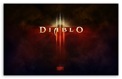 Diablo III ❤ 4K UHD Wallpaper for Wide 16:10 5:3 Widescreen WHXGA WQXGA WUXGA WXGA WGA ; 4K UHD 16:9 Ultra High Definition 2160p 1440p 1080p 900p 720p ; Standard 4:3 5:4 3:2 Fullscreen UXGA XGA SVGA QSXGA SXGA DVGA HVGA HQVGA ( Apple PowerBook G4 iPhone 4 3G 3GS iPod Touch ) ; Tablet 1:1 ; iPad 1/2/Mini ; Mobile 4:3 5:3 3:2 16:9 5:4 - UXGA XGA SVGA WGA DVGA HVGA HQVGA ( Apple PowerBook G4 iPhone 4 3G 3GS iPod Touch ) 2160p 1440p 1080p 900p 720p QSXGA SXGA ;