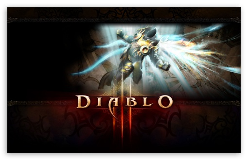 Diablo III Game HD wallpaper for Wide 16:10 5:3 Widescreen WHXGA WQXGA WUXGA WXGA WGA ; HD 16:9 High Definition WQHD QWXGA 1080p 900p 720p QHD nHD ; Standard 4:3 5:4 3:2 Fullscreen UXGA XGA SVGA QSXGA SXGA DVGA HVGA HQVGA devices ( Apple PowerBook G4 iPhone 4 3G 3GS iPod Touch ) ; Tablet 1:1 ; iPad 1/2/Mini ; Mobile 4:3 5:3 3:2 16:9 5:4 - UXGA XGA SVGA WGA DVGA HVGA HQVGA devices ( Apple PowerBook G4 iPhone 4 3G 3GS iPod Touch ) WQHD QWXGA 1080p 900p 720p QHD nHD QSXGA SXGA ;