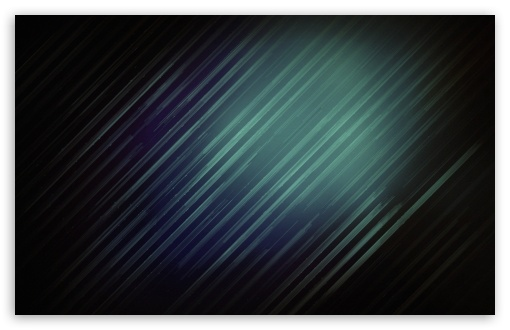 Diagonal Lines, Dark Background HD wallpaper for Wide 16:10 5:3 Widescreen WHXGA WQXGA WUXGA WXGA WGA ; HD 16:9 High Definition WQHD QWXGA 1080p 900p 720p QHD nHD ; Standard 4:3 5:4 3:2 Fullscreen UXGA XGA SVGA QSXGA SXGA DVGA HVGA HQVGA devices ( Apple PowerBook G4 iPhone 4 3G 3GS iPod Touch ) ; iPad 1/2/Mini ; Mobile 4:3 5:3 3:2 16:9 5:4 - UXGA XGA SVGA WGA DVGA HVGA HQVGA devices ( Apple PowerBook G4 iPhone 4 3G 3GS iPod Touch ) WQHD QWXGA 1080p 900p 720p QHD nHD QSXGA SXGA ;