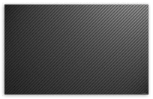 Diagonal Stripes ❤ 4K UHD Wallpaper for Wide 16:10 5:3 Widescreen WHXGA WQXGA WUXGA WXGA WGA ; 4K UHD 16:9 Ultra High Definition 2160p 1440p 1080p 900p 720p ; Standard 4:3 5:4 3:2 Fullscreen UXGA XGA SVGA QSXGA SXGA DVGA HVGA HQVGA ( Apple PowerBook G4 iPhone 4 3G 3GS iPod Touch ) ; Tablet 1:1 ; iPad 1/2/Mini ; Mobile 4:3 5:3 3:2 16:9 5:4 - UXGA XGA SVGA WGA DVGA HVGA HQVGA ( Apple PowerBook G4 iPhone 4 3G 3GS iPod Touch ) 2160p 1440p 1080p 900p 720p QSXGA SXGA ; Dual 5:4 QSXGA SXGA ;