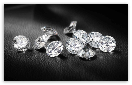 Diamonds ❤ 4K UHD Wallpaper for Wide 16:10 5:3 Widescreen WHXGA WQXGA WUXGA WXGA WGA ; 4K UHD 16:9 Ultra High Definition 2160p 1440p 1080p 900p 720p ; UHD 16:9 2160p 1440p 1080p 900p 720p ; Standard 4:3 5:4 3:2 Fullscreen UXGA XGA SVGA QSXGA SXGA DVGA HVGA HQVGA ( Apple PowerBook G4 iPhone 4 3G 3GS iPod Touch ) ; iPad 1/2/Mini ; Mobile 4:3 5:3 3:2 16:9 5:4 - UXGA XGA SVGA WGA DVGA HVGA HQVGA ( Apple PowerBook G4 iPhone 4 3G 3GS iPod Touch ) 2160p 1440p 1080p 900p 720p QSXGA SXGA ; Dual 16:10 5:3 4:3 5:4 WHXGA WQXGA WUXGA WXGA WGA UXGA XGA SVGA QSXGA SXGA ;