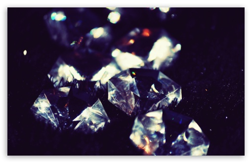 Diamonds HD wallpaper for Standard 4:3 5:4 Fullscreen UXGA XGA SVGA QSXGA SXGA ; Wide 16:10 5:3 Widescreen WHXGA WQXGA WUXGA WXGA WGA ; HD 16:9 High Definition WQHD QWXGA 1080p 900p 720p QHD nHD ; Other 3:2 DVGA HVGA HQVGA devices ( Apple PowerBook G4 iPhone 4 3G 3GS iPod Touch ) ; Mobile VGA WVGA iPhone iPad PSP Phone - VGA QVGA Smartphone ( PocketPC GPS iPod Zune BlackBerry HTC Samsung LG Nokia Eten Asus ) WVGA WQVGA Smartphone ( HTC Samsung Sony Ericsson LG Vertu MIO ) HVGA Smartphone ( Apple iPhone iPod BlackBerry HTC Samsung Nokia ) Sony PSP Zune HD Zen ; Dual 4:3 5:4 UXGA XGA SVGA QSXGA SXGA ;