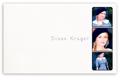 Diane Kruger HD wallpaper for Wide 16:10 5:3 Widescreen WHXGA WQXGA WUXGA WXGA WGA ; Standard 4:3 5:4 3:2 Fullscreen UXGA XGA SVGA QSXGA SXGA DVGA HVGA HQVGA devices ( Apple PowerBook G4 iPhone 4 3G 3GS iPod Touch ) ; Tablet 1:1 ; iPad 1/2/Mini ; Mobile 4:3 5:3 3:2 5:4 - UXGA XGA SVGA WGA DVGA HVGA HQVGA devices ( Apple PowerBook G4 iPhone 4 3G 3GS iPod Touch ) QSXGA SXGA ;