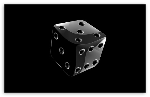 Dice HD wallpaper for Wide 16:10 5:3 Widescreen WHXGA WQXGA WUXGA WXGA WGA ; HD 16:9 High Definition WQHD QWXGA 1080p 900p 720p QHD nHD ; Standard 4:3 5:4 3:2 Fullscreen UXGA XGA SVGA QSXGA SXGA DVGA HVGA HQVGA devices ( Apple PowerBook G4 iPhone 4 3G 3GS iPod Touch ) ; Tablet 1:1 ; iPad 1/2/Mini ; Mobile 4:3 5:3 3:2 16:9 5:4 - UXGA XGA SVGA WGA DVGA HVGA HQVGA devices ( Apple PowerBook G4 iPhone 4 3G 3GS iPod Touch ) WQHD QWXGA 1080p 900p 720p QHD nHD QSXGA SXGA ;