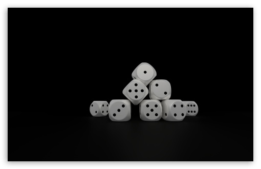 Dice HD wallpaper for Wide 16:10 5:3 Widescreen WHXGA WQXGA WUXGA WXGA WGA ; HD 16:9 High Definition WQHD QWXGA 1080p 900p 720p QHD nHD ; Standard 4:3 5:4 3:2 Fullscreen UXGA XGA SVGA QSXGA SXGA DVGA HVGA HQVGA devices ( Apple PowerBook G4 iPhone 4 3G 3GS iPod Touch ) ; Tablet 1:1 ; iPad 1/2/Mini ; Mobile 4:3 5:3 3:2 16:9 5:4 - UXGA XGA SVGA WGA DVGA HVGA HQVGA devices ( Apple PowerBook G4 iPhone 4 3G 3GS iPod Touch ) WQHD QWXGA 1080p 900p 720p QHD nHD QSXGA SXGA ; Dual 16:10 5:3 16:9 4:3 5:4 WHXGA WQXGA WUXGA WXGA WGA WQHD QWXGA 1080p 900p 720p QHD nHD UXGA XGA SVGA QSXGA SXGA ;