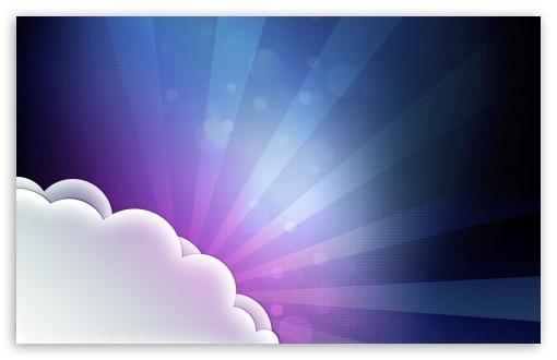 Digital Cloud ❤ 4K UHD Wallpaper for Wide 16:10 5:3 Widescreen WHXGA WQXGA WUXGA WXGA WGA ; 4K UHD 16:9 Ultra High Definition 2160p 1440p 1080p 900p 720p ; Standard 4:3 5:4 3:2 Fullscreen UXGA XGA SVGA QSXGA SXGA DVGA HVGA HQVGA ( Apple PowerBook G4 iPhone 4 3G 3GS iPod Touch ) ; iPad 1/2/Mini ; Mobile 4:3 5:3 3:2 16:9 5:4 - UXGA XGA SVGA WGA DVGA HVGA HQVGA ( Apple PowerBook G4 iPhone 4 3G 3GS iPod Touch ) 2160p 1440p 1080p 900p 720p QSXGA SXGA ;