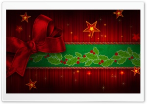 Digital Greeting Card HD Wide Wallpaper for Widescreen