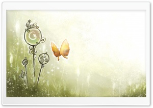 Digital Painting 13 HD Wide Wallpaper for 4K UHD Widescreen desktop & smartphone