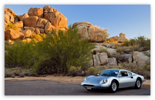 Dino 246GT Wallpaper - 2008 Concorso Arizona HD wallpaper for Wide 16:10 5:3 Widescreen WHXGA WQXGA WUXGA WXGA WGA ; HD 16:9 High Definition WQHD QWXGA 1080p 900p 720p QHD nHD ; Standard 4:3 5:4 3:2 Fullscreen UXGA XGA SVGA QSXGA SXGA DVGA HVGA HQVGA devices ( Apple PowerBook G4 iPhone 4 3G 3GS iPod Touch ) ; Tablet 1:1 ; iPad 1/2/Mini ; Mobile 4:3 5:3 3:2 16:9 5:4 - UXGA XGA SVGA WGA DVGA HVGA HQVGA devices ( Apple PowerBook G4 iPhone 4 3G 3GS iPod Touch ) WQHD QWXGA 1080p 900p 720p QHD nHD QSXGA SXGA ; Dual 16:10 5:3 16:9 4:3 5:4 WHXGA WQXGA WUXGA WXGA WGA WQHD QWXGA 1080p 900p 720p QHD nHD UXGA XGA SVGA QSXGA SXGA ;
