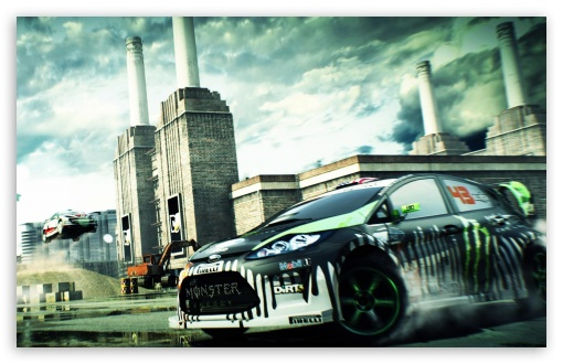 Dirt 3 HD wallpaper for Wide 16:10 5:3 Widescreen WHXGA WQXGA WUXGA WXGA WGA ; HD 16:9 High Definition WQHD QWXGA 1080p 900p 720p QHD nHD ; Standard 4:3 5:4 3:2 Fullscreen UXGA XGA SVGA QSXGA SXGA DVGA HVGA HQVGA devices ( Apple PowerBook G4 iPhone 4 3G 3GS iPod Touch ) ; iPad 1/2/Mini ; Mobile 4:3 5:3 3:2 16:9 5:4 - UXGA XGA SVGA WGA DVGA HVGA HQVGA devices ( Apple PowerBook G4 iPhone 4 3G 3GS iPod Touch ) WQHD QWXGA 1080p 900p 720p QHD nHD QSXGA SXGA ;