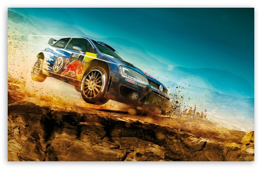 DiRT Rally Keyart ❤ 4K UHD Wallpaper for Wide 16:10 5:3 Widescreen WHXGA WQXGA WUXGA WXGA WGA ; 4K UHD 16:9 Ultra High Definition 2160p 1440p 1080p 900p 720p ; Standard 4:3 5:4 3:2 Fullscreen UXGA XGA SVGA QSXGA SXGA DVGA HVGA HQVGA ( Apple PowerBook G4 iPhone 4 3G 3GS iPod Touch ) ; Tablet 1:1 ; iPad 1/2/Mini ; Mobile 4:3 5:3 3:2 16:9 5:4 - UXGA XGA SVGA WGA DVGA HVGA HQVGA ( Apple PowerBook G4 iPhone 4 3G 3GS iPod Touch ) 2160p 1440p 1080p 900p 720p QSXGA SXGA ;